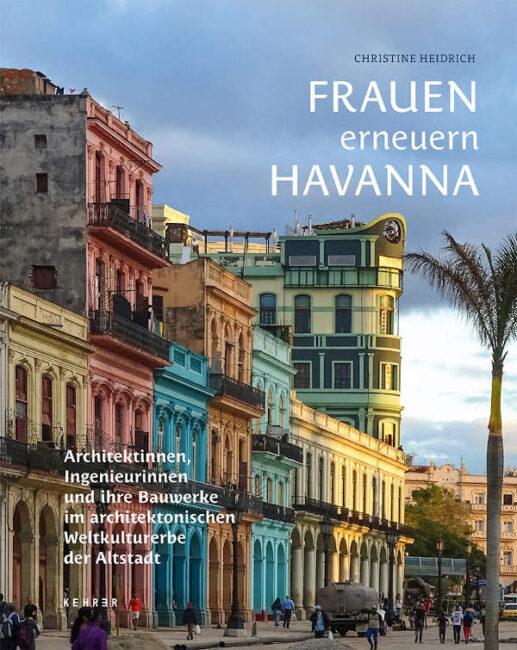 Kuba frauen bekanntschaften